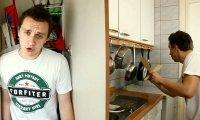 Kuchnia CeZika - Hey - sic!
