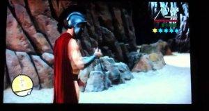 Poznaj Moich Spartan