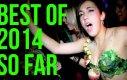 Najlepsze wpadki z 2014 (jak do tej pory)