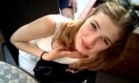 Jeleniejajeczka - Całować chcę!