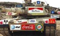 Zabawne wojskowe zdjęcia