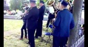 Umiejętności polskiej orkiestry