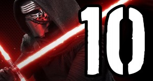 10 faktów o Star Wars