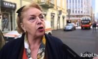 Polska oczami wieloletniej emigrantki