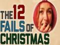 Świąteczna kompilacja faili - FailArmy