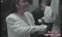Wpadki na ślubach