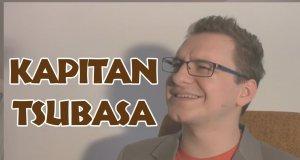 Przemyślenia Niekrytego Krytyka - Kapitan Tsubasa