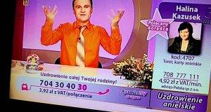 Uzdrowiciel TV