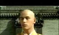 Tajemnica mnichów
