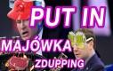 Put In - Majówka