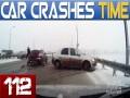 """""""Najlepsze"""" wypadki drogowe nr 112"""