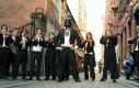 Jajcarska orkiestra