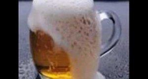 Hymn piwosza