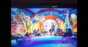 Magia według TVP ABC