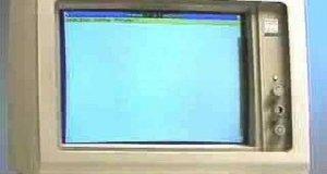 Reklama Windows 1