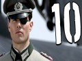 10 szalonych pomysłów nazistów