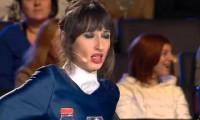 Niecodzienny występ w gruzińskim Mam Talent
