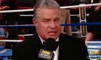 Najlepsze bokserskie uderzenia 2010