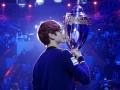 The Glory: Siła e-sportu