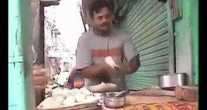 Takie rzeczy tylko w Indiach