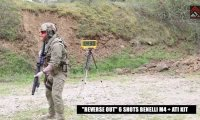 Efekty treningu taktycznego