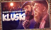 GF Darwin - Kluski