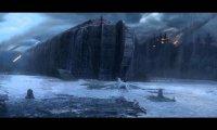 Dlaczego na arce Noego nie było Jednorożców?