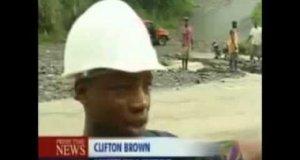 Wiadomości wprost z Jamajki
