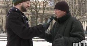 Manifa - Pyta.pl