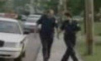Ukryta kamera - policyjna miłość