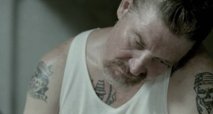 Świeżak w celi