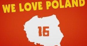 Kochamy Polskę 16