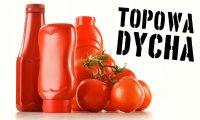 Topowa Dycha - 10 zakazanych potraw