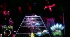 Mistrz Guitar Hero 3