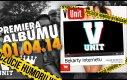 V-Unit - V dla Polski (Jarek Polskę zbaw)