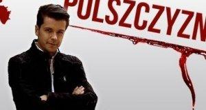 """""""Najwienkrze błendy w jenzyku polskim"""" - Polimaty"""