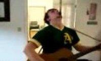 Gitarowa sztuczka