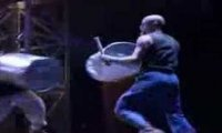 Stomp - Stomp Out Loud