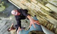 Jak uciekać przed zombie