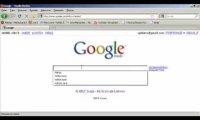 Google dla hakerów