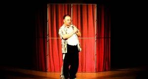 Żul miejski - Kabaret Grzegorz Halama OKLASKY