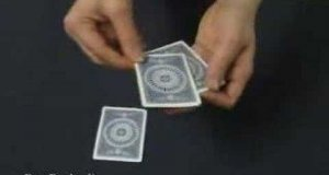 Identyczne karty