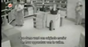 Jak ukraść dvd