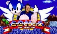 Sonic - Rémi Gaillard