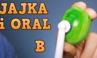 AdBuster - Czy jajka lubią oral...B?