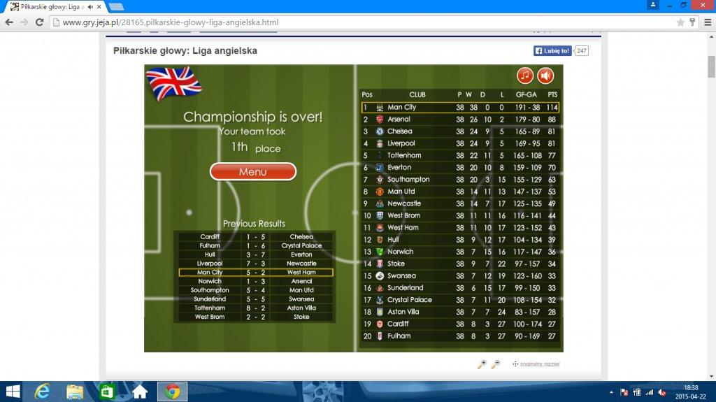 Pilkarskie Glowy Liga Angielska Robbie Dale Najlepszy Pilkarz Ktory Nigdy Nie Bedzie Zawodowcem
