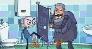 Trollface Quest: Memy i seriale