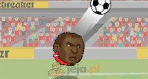 Piłka nożna głowami: Sezon 2015/16
