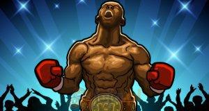 Gwiazdy boksu