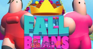 Fall Beans